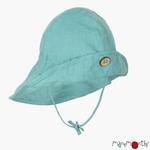 chapeau-ete-ajustable-evolutif-manymonths-babyidea-coton-chanvre-light-maison-de-mamoulia-seafoam-green