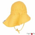 chapeau-ete-ajustable-evolutif-manymonths-babyidea-coton-chanvre-light-maison-de-mamoulia-iced-mango-