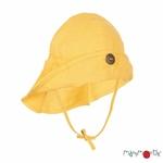 chapeau-ete-ajustable-evolutif-manymonths-babyidea-coton-chanvre-light-maison-de-mamoulia-iced-mango