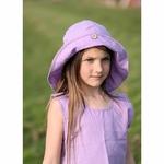 chapeau-ete-ajustable-evolutif-manymonths-babyidea-coton-chanvre-maison-de-mamoulia-avec-noeud-natural-sheer-violet-