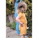 tshirt-kangaroo-ajustable-evolutif-manymonths-babyidea-coton-chanvre-maison-de-mamoulia-manches-courtes-jaune-bloomers
