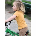 tshirt-bebe-enfant-kangaroo-ajustable-evolutif-manymonths-babyidea-coton-chanvre-maison-de-mamoulia-sans-manches-jaune-