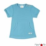 tshirt-kangaroo-ajustable-evolutif-manymonths-babyidea-coton-chanvre-maison-de-mamoulia-manches-courtes-milky-blue