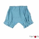 flutter-bloomer-ajustable-evolutif-bebe-enfant-manymonths-babyidea-coton-chanvre-maison-de-mamoulia-milky-blue