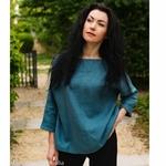 chemise-blouse-oversize-femme-pur-lin-lave-simplygrey-maison-de-mamoulia-bleu-eau-turquoise-clair-