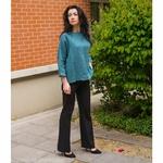 chemisier-blouse-oversize-femme-pur-lin-lave-simplygrey-maison-de-mamoulia-bleu-eau-turquoise