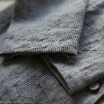 chemise-femme-pur-lin-lave-simplygrey-maison-de-mamoulia-rayures-fines- gris--