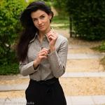 chemise-femme-pure-lin-lave-simplygrey-maison-de-mamoulia-rayures-fines- gris-