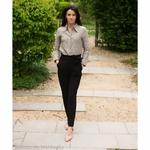 chemise-femme-pure-lin-lave-simplygrey-maison-de-mamoulia-rayures-fines-gris-taille-m-