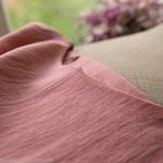 chemise-blouse-femme-pur-lin-lave-simplygrey-maison-de-mamoulia- rose- clair