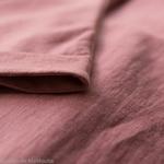 chemise-blouse-femme-pur-lin-lave-simplygrey-maison-de-mamoulia- rose-clair