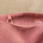 chemise--femme-pur-lin-lave-simplygrey-maison-de-mamoulia- rose- clair