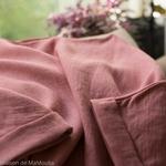 chemise--femme-pur-lin-lave-simplygrey-maison-de-mamoulia-rose- clair