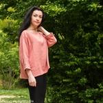 chemisier-femme-pur-lin-lave-simplygrey-maison-de-mamoulia-rose- clair