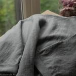 blouse-chemise-femme-pur-lin-lave-simplygrey-maison-de-mamoulia- gris- clair--