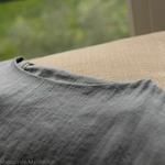 blouse-chemise-femme-pur-lin-lave-simplygrey-maison-de-mamoulia- gris- clair