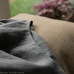 blouse-chemise-femme-pur-lin-lave-simplygrey-maison-de-mamoulia- gris- clair-