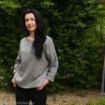 blouse-femme-pur-lin-lave-simplygrey-maison-de-mamoulia-gris