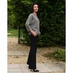 blouse-chemise-femme-pur-lin-lave-simplygrey-maison-de-mamoulia-gris
