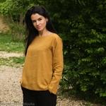 chemise-blouse-femme-pur-lin-lave-simplygrey-maison-de-mamoulia-occre-
