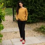 chemise-femme-pur-lin-lave-simplygrey-maison-de-mamoulia-occre-