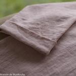chemisier-blouse-oversize-femme-pur-lin-lave-simplygrey-maison-de-mamoulia-rose-clair--