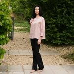 chemise-blouse-oversize-femme-pur-lin-lave-simplygrey-maison-de-mamoulia-rose-clair--