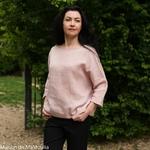 chemise-blouse-oversize-femme-pur-lin-lave-simplygrey-maison-de-mamoulia-rose-clair-
