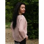 chemise-blouse-oversize-femme-pur-lin-lave-simplygrey-maison-de-mamoulia-rose-pale-