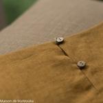 chemise-blouse-femme-pur-lin-lave-simplygrey-maison-de-mamoulia-jaune- moutarde-