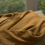 chemise-blouse-femme-pur-lin-lave-simplygrey-maison-de-mamoulia-jaune- occre