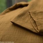 chemise-blouse-femme-pur-lin-lave-simplygrey-maison-de-mamoulia-jaune-moutarde-