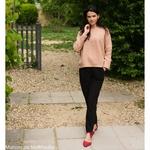 chemise-femme-pur-lin-lave-simplygrey-maison-de-mamoulia-beige-poudre--