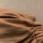 jupe-femme-pur-lin-lave-simplygrey-maison-de-mamoulia-rouille-ocre-beige--