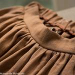 jupe-femme-pur-lin-lave-simplygrey-maison-de-mamoulia-rouille-ocre-beige-