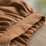 jupe-femme-pur-lin-lave-simplygrey-maison-de-mamoulia-rouille-ocre-beige---