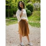 jupe-femme-pur-lin-lave-simplygrey-maison-de-mamoulia-rouille-ocre-beige