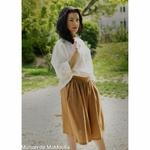 jupe-femme-pur-lin-lave-simplygrey-maison-de-mamoulia-poudre-chemise-blanche