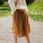 jupe-femme-pur-lin-lave-simplygrey-maison-de-mamoulia-rouille-ocre