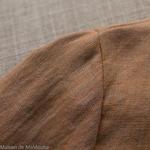 chemisier-femme-pur-lin-lave-simplygrey-maison-de-mamoulia-cannelle-marron