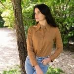 chemise-femme-pur-lin-lave-simplygrey-maison-de-mamoulia-cannelle-