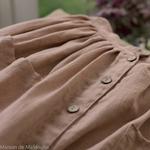jupe-femme-pur-lin-lave-simplygrey-maison-de-mamoulia-poudre-beige--
