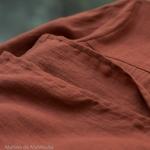 robe-chemise-femme-pur-lin-lave-simplygrey-maison-de-mamoulia-rouge-brique- terracotta--