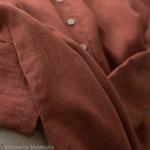 robe-chemise-femme-pur-lin-lave-simplygrey-maison-de-mamoulia-rouge-brique-terracotta--