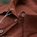robe-chemise-femme-pur-lin-lave-simplygrey-maison-de-mamoulia-rouge-brique-terracotta-