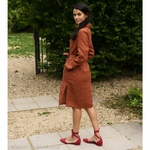 robe-chemise-femme-pur-lin-lave-simplygrey-maison-de-mamoulia-rouge-brique-marron