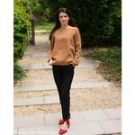 chemise-blouse-femme-pur-lin-lave-simplygrey-maison-de-mamoulia-cannelle-melangée-beige-
