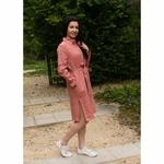 robe-chemise-femme-pur-lin-lave-simplygrey-maison-de-mamoulia-rose-clair-avec-ceinture-