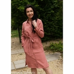 robe-chemise-femme-pur-lin-lave-simplygrey-maison-de-mamoulia-rose--clair-avec-ceinture