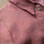 robe-chemise-femme-pur-lin-lave-simplygrey-maison-de-mamoulia-rose--